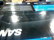 SANYO Blu-Ray Player FWBP506FF